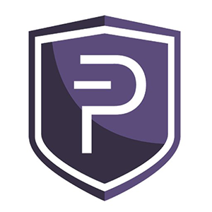 Private Instant Verified Transaction